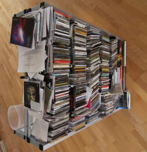 CD+shelf+-+flip