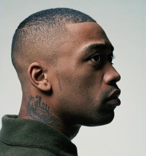 Listen%3A+Wiley+%26quot%3BFrom+The+Outside%26quot%3B+Actress+remix