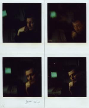 john+wall+polaroids