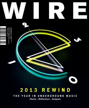 The Wire Issue 359 January 2014