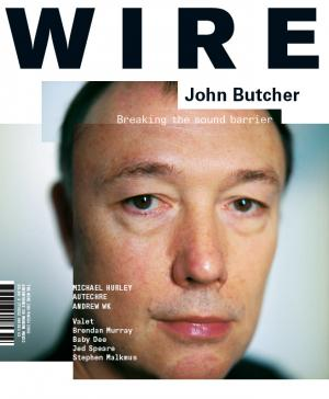 The Wire Issue 289 March 2008