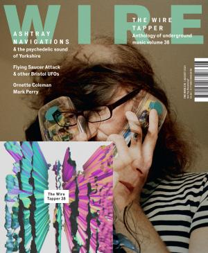 The Wire Issue 378 August 2015