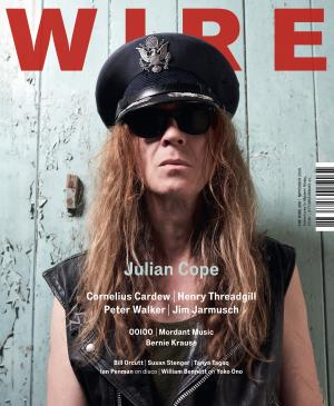 The Wire Issue 309 November 2009