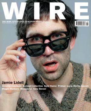 The Wire Issue 257 July 2005