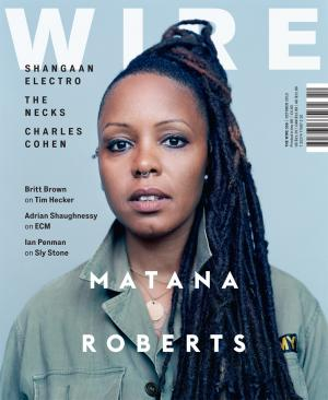 The Wire Issue 356 October 2013