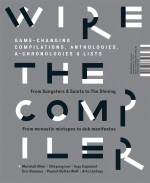 The Wire Issue 363 May 2014