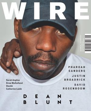 The Wire Issue 367 September 2014
