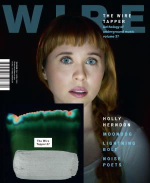 The Wire Issue 374 April 2015
