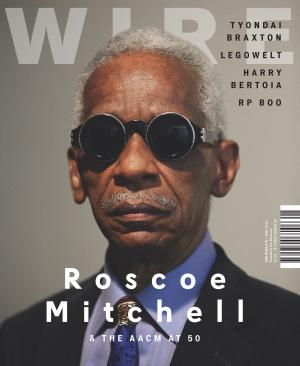 The Wire Issue 375 May 2015