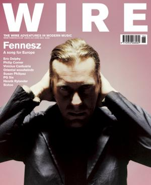 The Wire Issue 244 June 2004