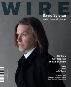 The Wire Issue 307 September 2009