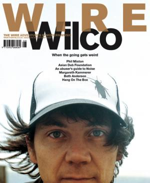 The Wire Issue 246 August 2004