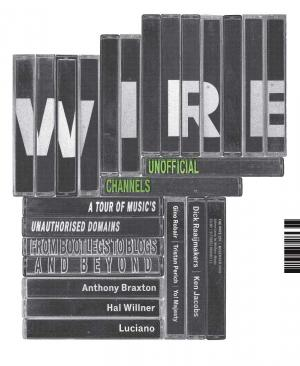 The Wire Issue 297 November 2008