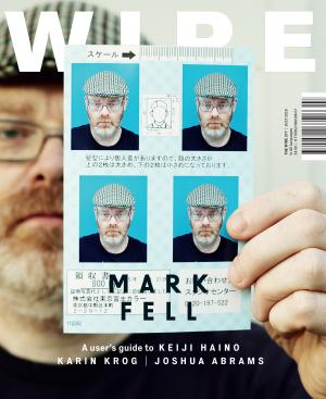The Wire Issue 377 July 2015