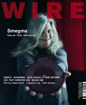The Wire Issue 270 August 2006