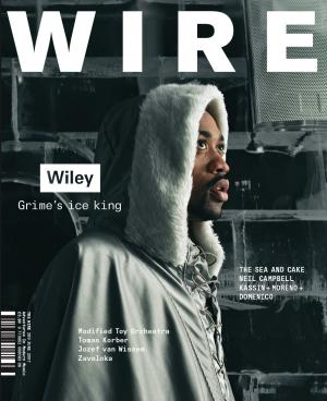 The Wire Issue 280 June 2007