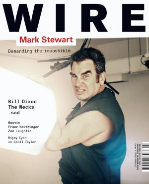 The Wire Issue 293 July 2008