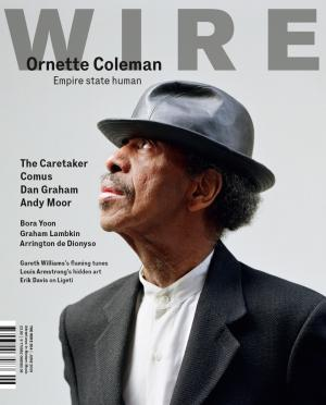 The Wire Issue 304 June 2009