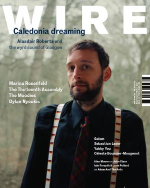 The Wire Issue 313 March 2010