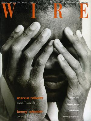 The Wire Issue 72 February 1990