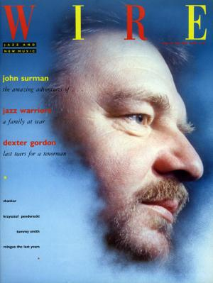 The Wire Issue 76 June 1990