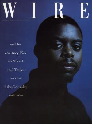 The Wire Issue 46 December 1987
