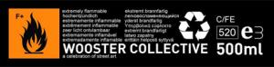 wooster+collective