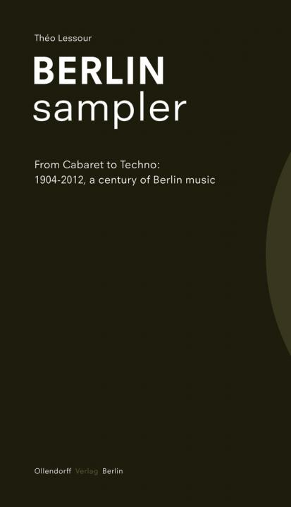 samplers techno music