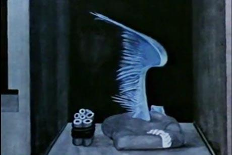 Still+from+Walerian+Borowczyk%26rsquo%3Bs++Les+Jeux+des+Anges+%281964%29