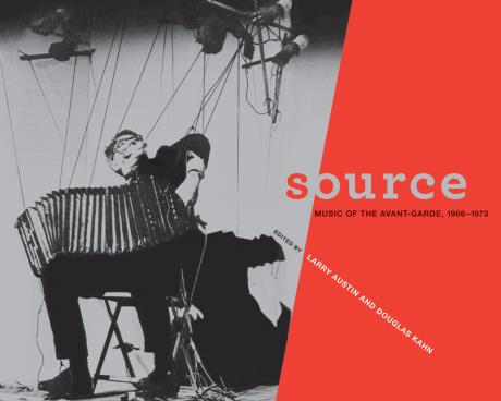 Source%3A+music+of+the+avant-garde