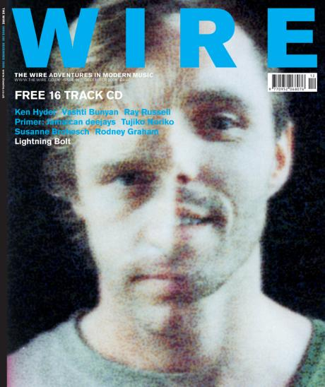 The+Wire+%23262+December+2005