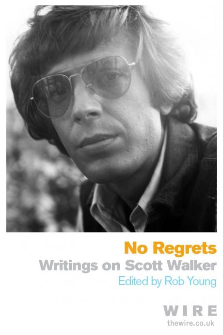 No Regrets Scott Walker