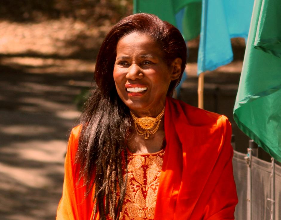 8c8129c690077 A compilation of Alice Coltrane's ashram recordings to be released ...