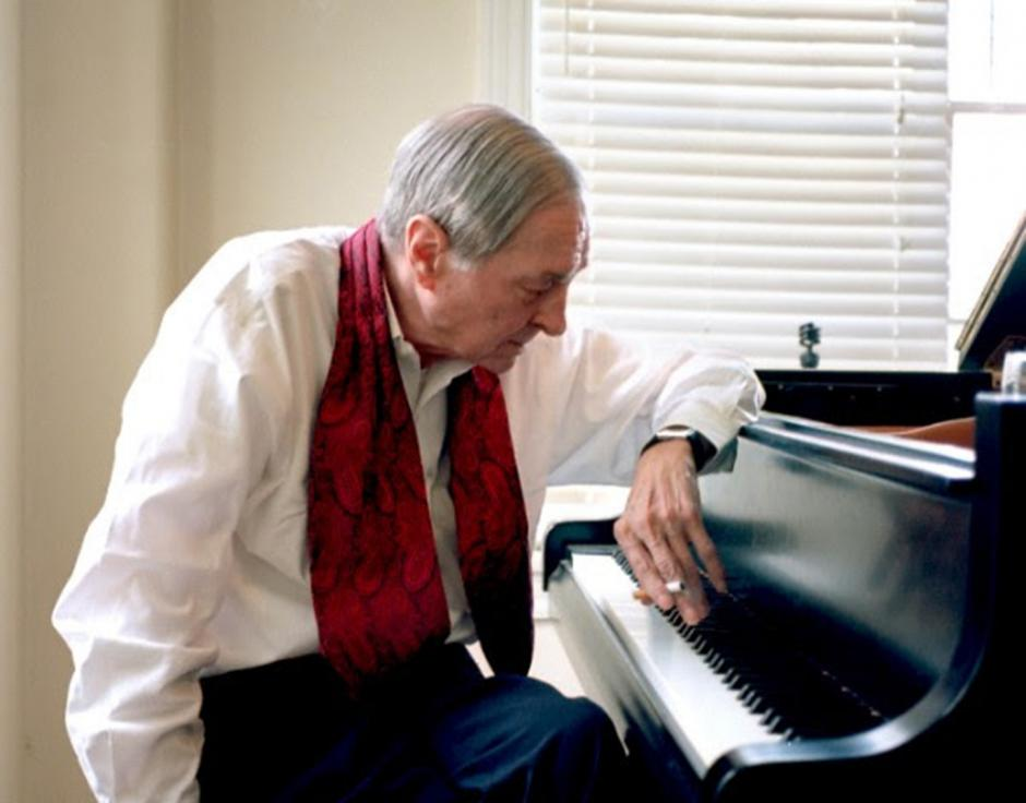 birmingham speed dating mugge piano