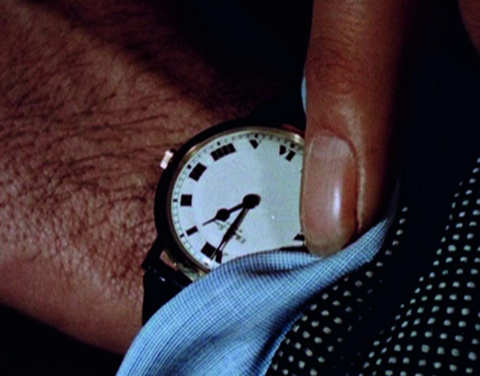 Image result for marclay the clock tate museum