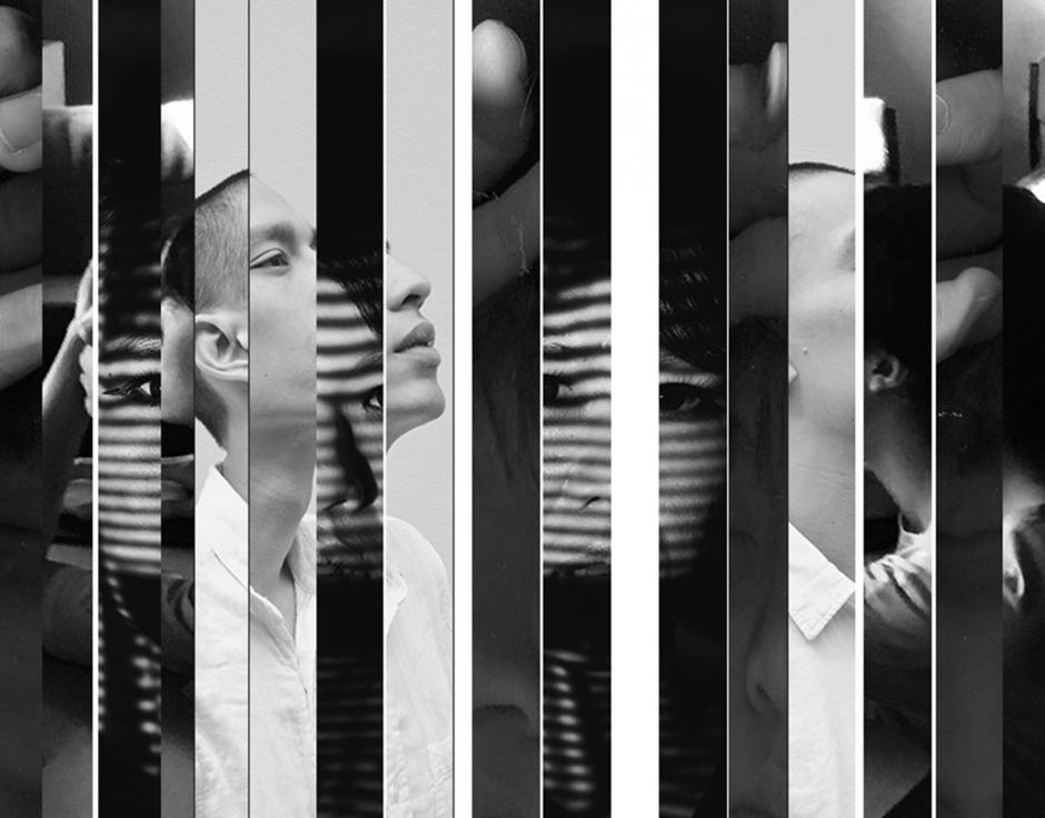 cfd0ab5c974f6f Happened presents Taiwanese Experimental Music in London - The Wire