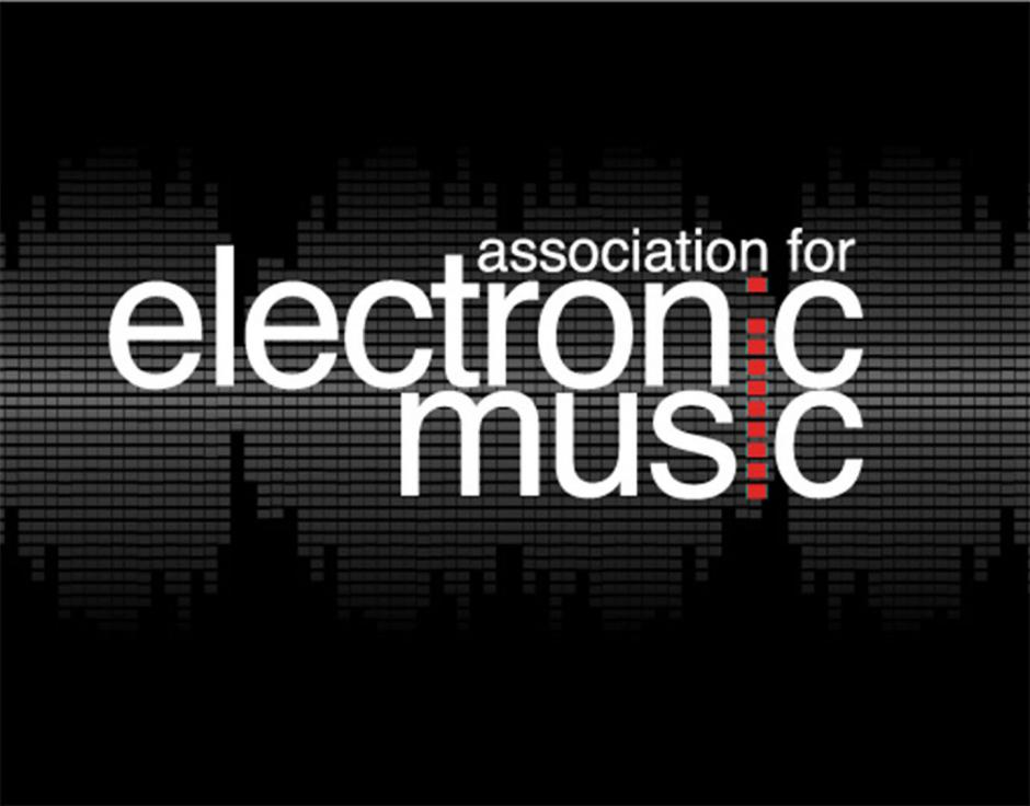 The Association For Electronic Music