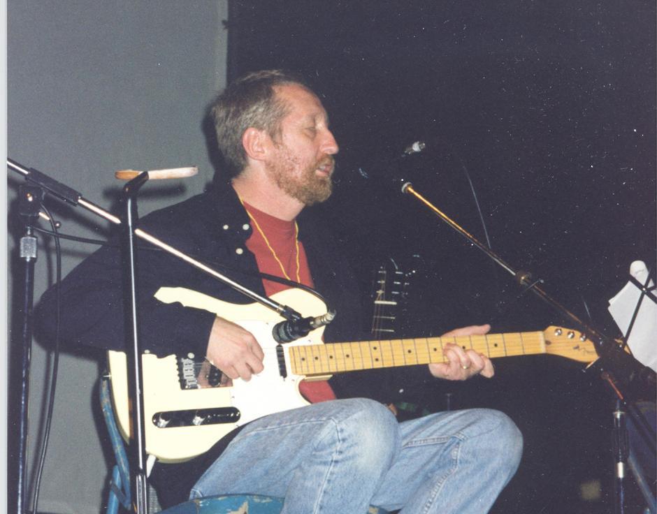 east west - steve stevens guitar samples collection