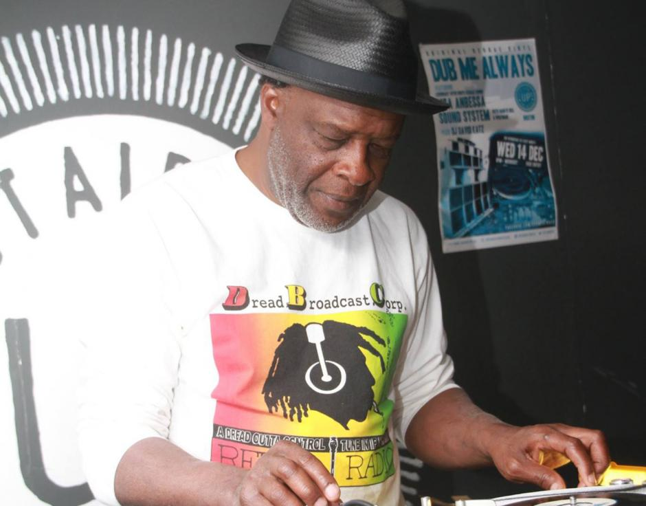 554576023d52e Dread Broadcasting Corporation founder Lepke has died - The Wire