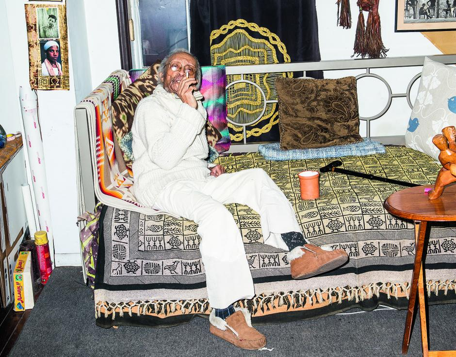 Terrific Open Call The Art Of Cecil Taylor The Wire Pdpeps Interior Chair Design Pdpepsorg