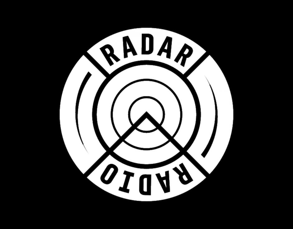 Allegations Made Against Radar Radio