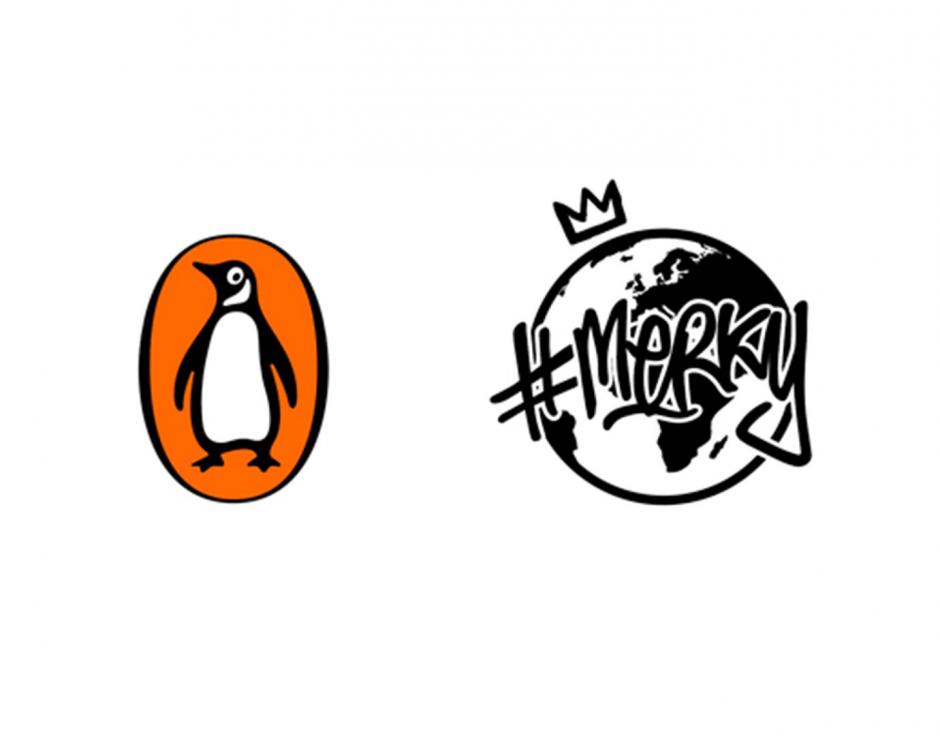 Stormzy Announces Merky Books In Partnership With Penguin