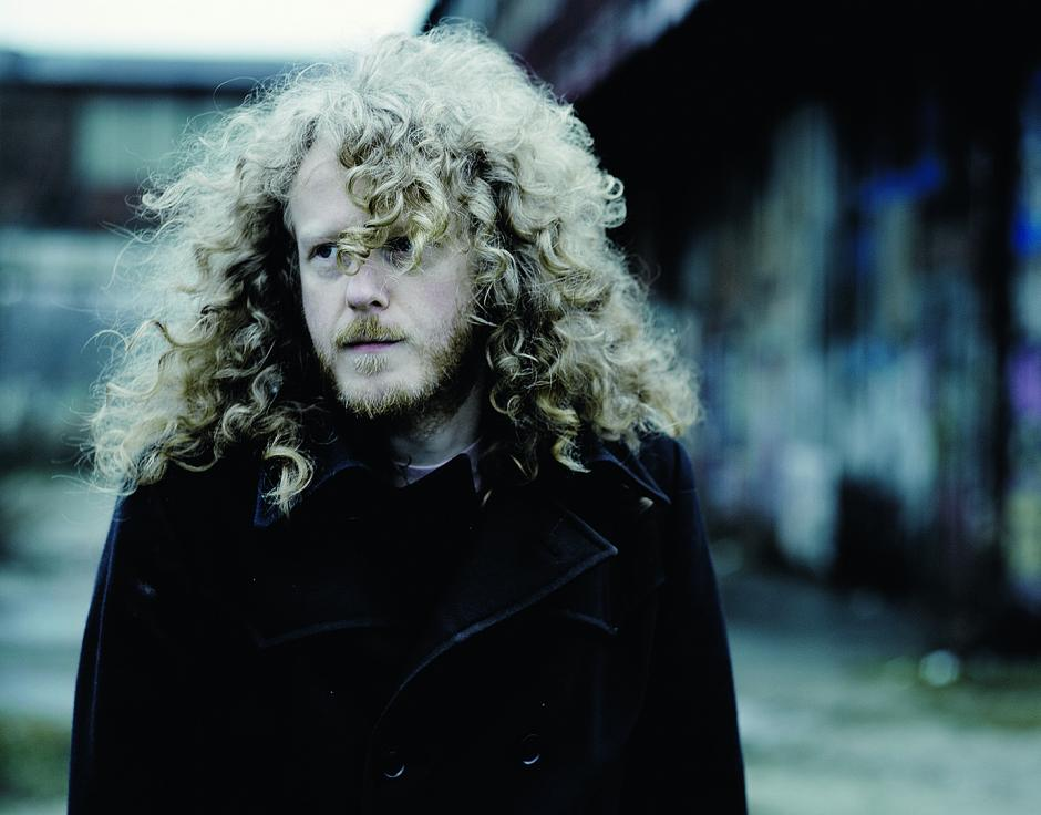 The Caretaker and Boomkat donate proceeds from Take Care, It\'s A ...