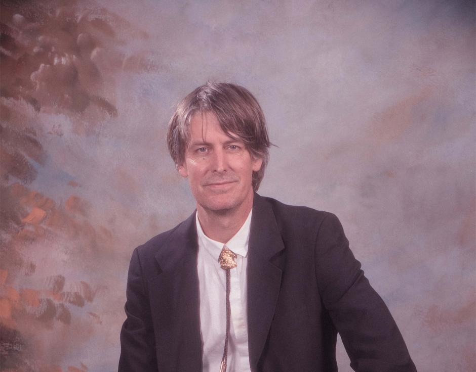 Stephen Malkmus announces release date for Groove Denied - The Wire c98e97923