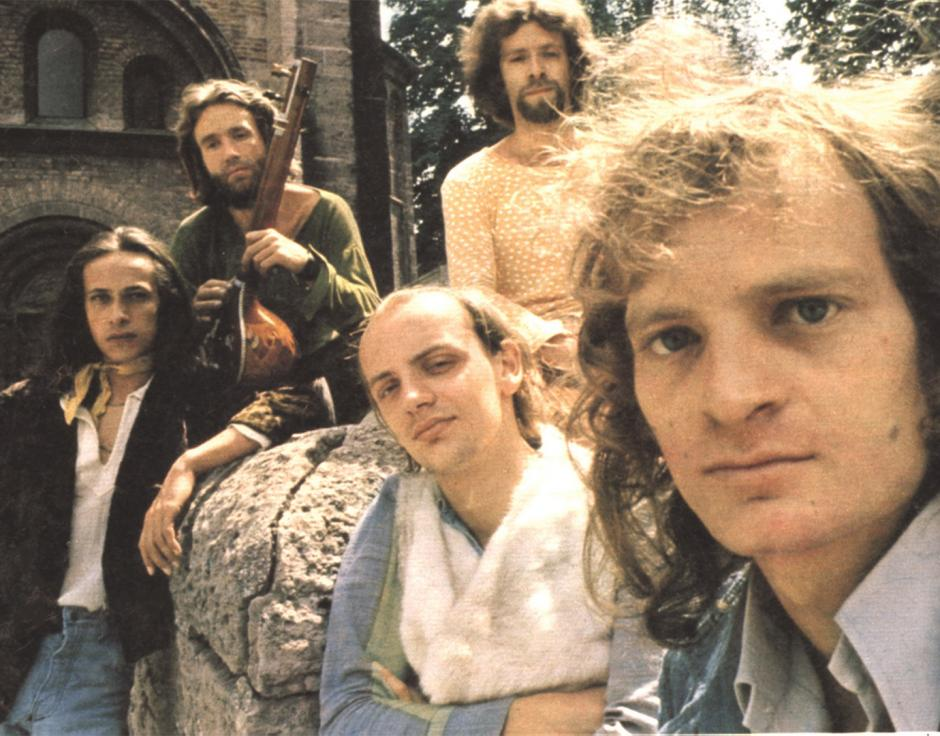 a909078a9f2 Popol Vuh 1970s box set incoming - The Wire