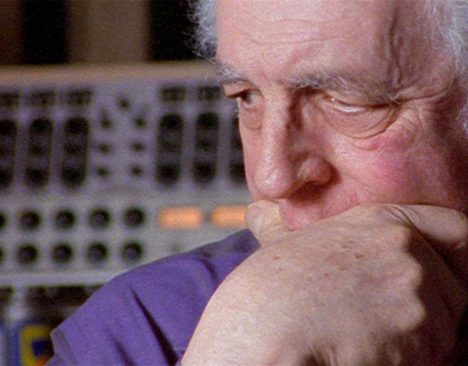Moog Symposium happening in Guildford - The Wire