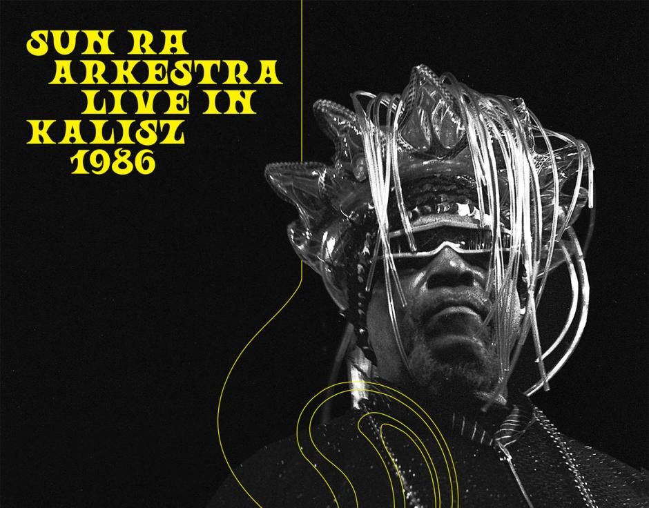 Sun Ra Arkestra live in Poland 1986 - The Wire  Ford Ke Light Wiring Diagram on 1940 buick wiring diagram, 1937 cord wiring diagram, 6 volt generator wiring diagram, 1938 chevy wiring diagram, 1950 cadillac wiring diagram, 1927 buick wiring diagram, 1948 chevy wiring diagram, 1931 buick wiring diagram, 1940 cadillac wiring diagram, 1938 buick wiring diagram, 1942 chevy wiring diagram, 1939 chevy wiring diagram, 1955 buick wiring diagram, 1936 ford distributor, 1949 cadillac wiring diagram, 1936 ford brakes, 1948 cadillac wiring diagram, 1936 ford continental kit, 1960 chevy wiring diagram, auto light switch wiring diagram,